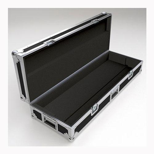 P-MAX KK101 kofer za KORG PA800