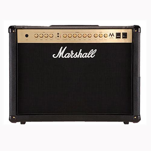 Marshall MA100C 100w 2x12\'\' cijevno pojačalo