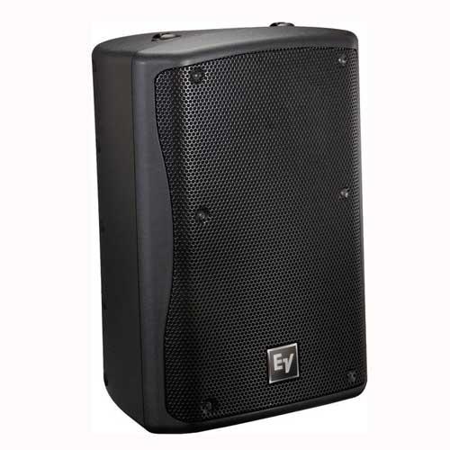 Electro Voice Zx3 600w 12\'\'+2\'\' zvučna kutija