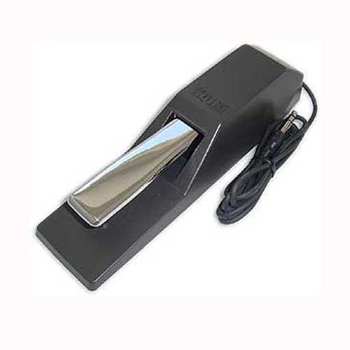 KORG DS-1H sustain pedala piano tip
