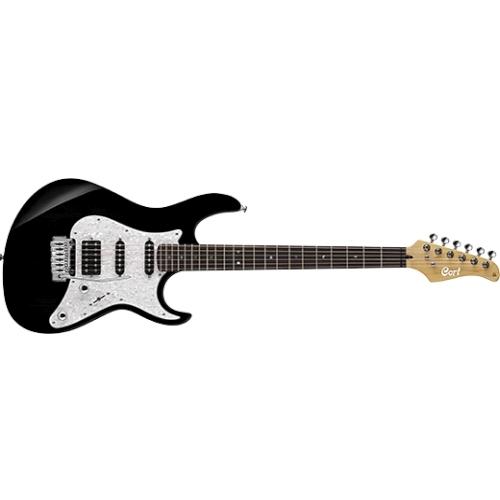 CORT El gitara G250-BK