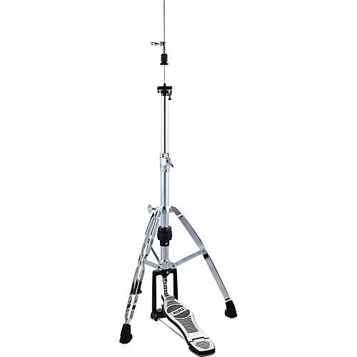 MAPEX Stalak H700A za HiHat
