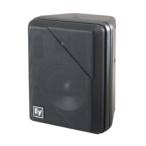 Electro Voice S40 zvučna kutija 120w