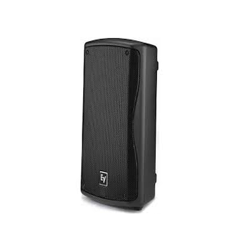 Electro Voice Zx1-90 200w zvučna kutija