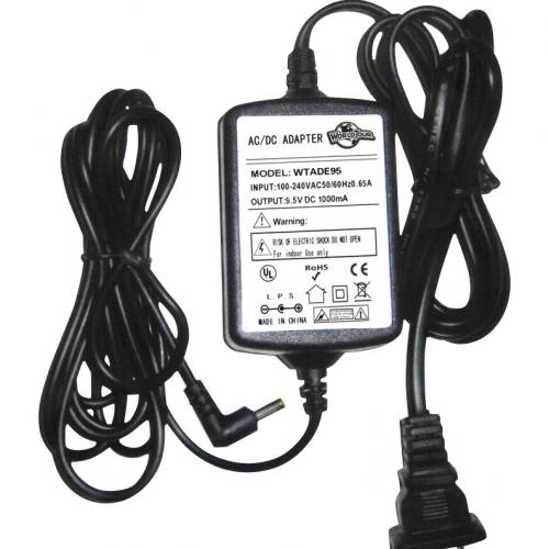 CASIO AD-E95100LG-P2-OP1 adapter za sint