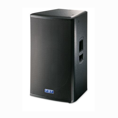 FBT MITUS 115 800watt zvučna kutija
