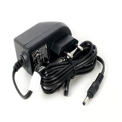 ZOOM AD-13E AC adapter HD16CD/HD8CD