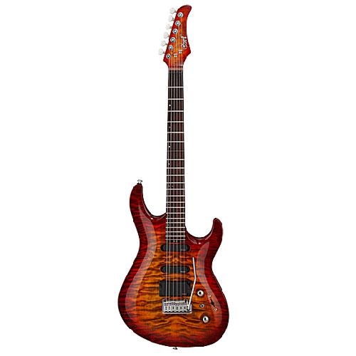 CORT El gitara G290-TES