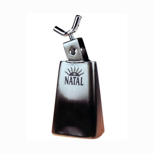 NATAL NSTC6 SPIRIT 6 1/2\'\' zvono