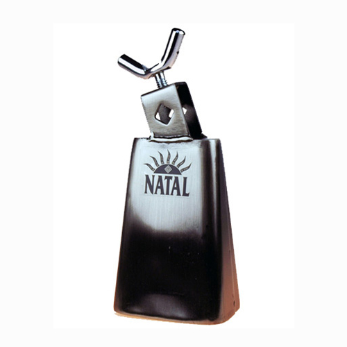 NATAL NSTC4 SPIRIT 4 1/2\'\' zvono