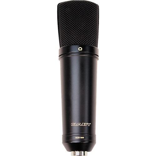 NADY SCM-900 studio mikrofon