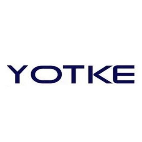 Yotke Žica za Bisernicu PRIM-E 4-Cis