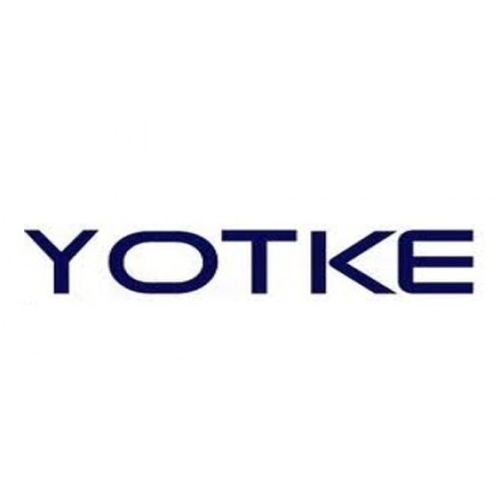 Yotke Žica za BRAČ-A 2-E