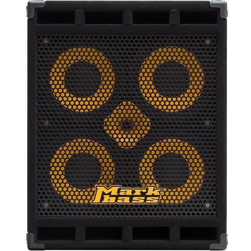MARKBASS MB STANDARD 104HF 4ohm  zvučna kutija