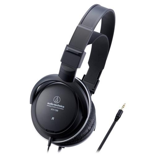 Audio Technica  ATH-T200 stereo slušalice