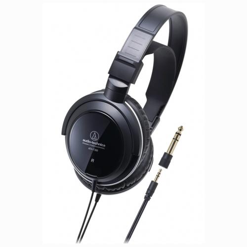 Audio Technica  ATH-T300 stereo slušalice