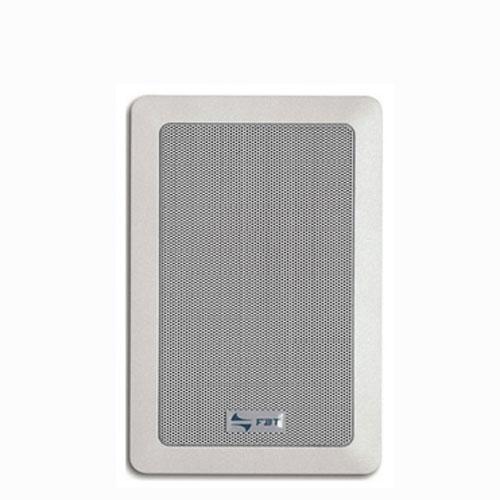 FBT IW-100-T 1-15w 100V ugradbeni kvadratni zvučnik