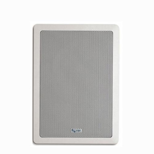FBT IW-200-TCP 2-30w 100V ugradbeni kvadratni zvučnik