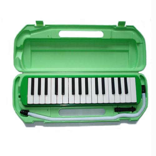 JOYLINK LP-S320 - melodika