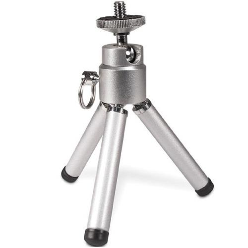 NADY SMT-3 tripod stalak