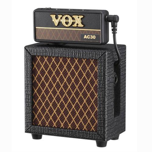 VOX Amplug CABINET zvučnik