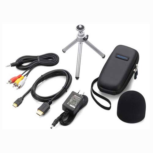 ZOOM APQ-3HD dodatna oprema za Q-3 snimač