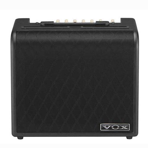 VOX AGA150 pojačalo za akustičnu gitaru