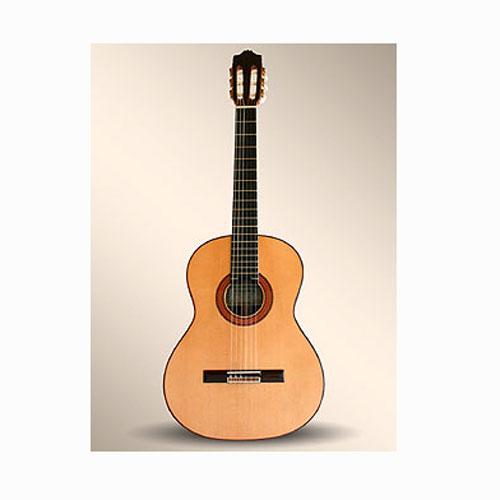 Alhambra Kl gitara 7PA