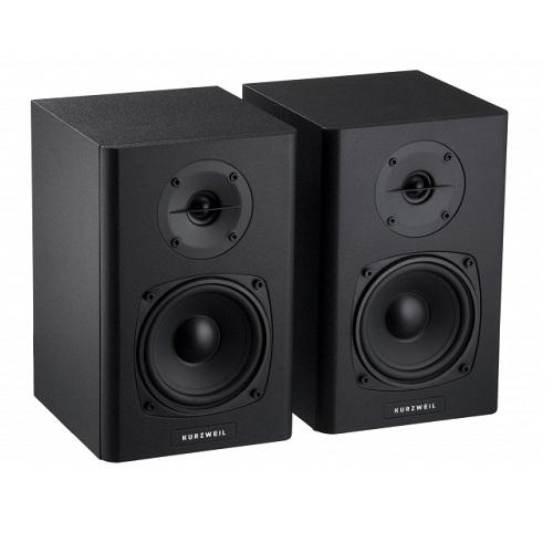 KURZWEIL KS40A studio monitor 20w