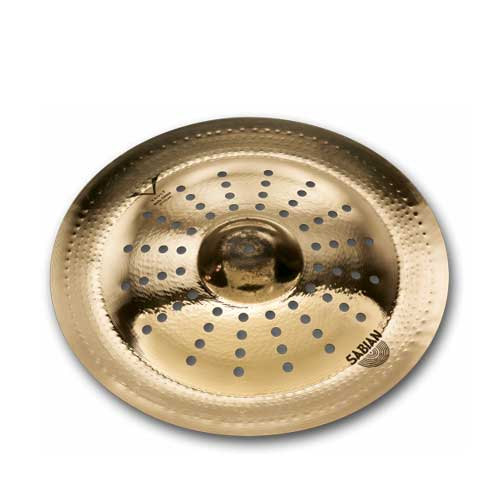 SABIAN VAULT 21\'\' HOLY CHINA (CS2116) činela