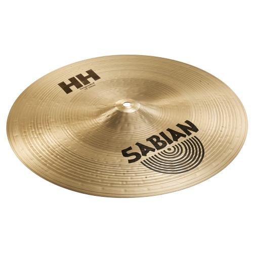 SABIAN HH 16\'\' SUSPENDED (11623B) činela