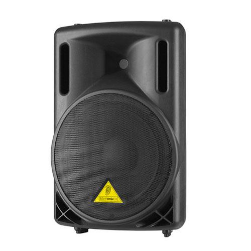 BEHRINGER B212XL 200/800w zvučna kutija