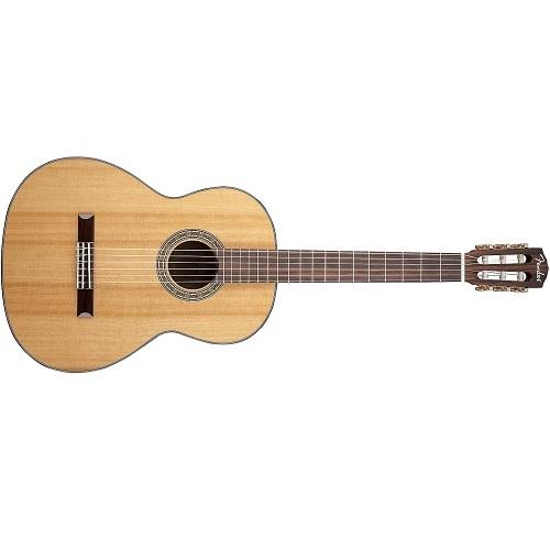 Fender Kl gitara 096-1465-021 CN-140S