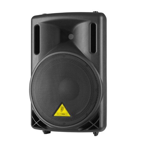 BEHRINGER B215XL 250/1000w zvučna kutija