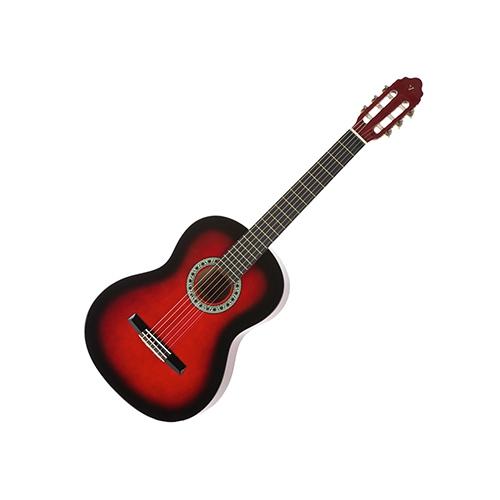 Valencia Klasična gitara CG160CE/RDS ozvučena