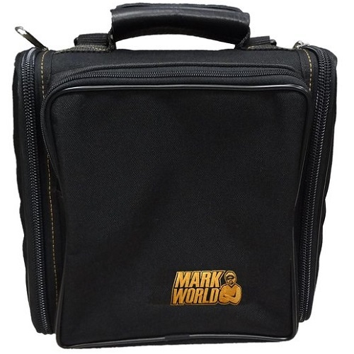 MARKBASS MB AMP BAS BAG small torba