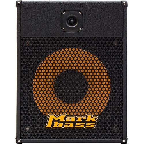 MARKBASS MB NEW YORK 151RJ zvučna kutija