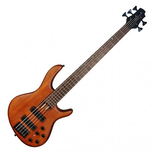 CORT Bass B5 - OPM