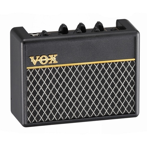 VOX AC1RV pojačalo za gitaru