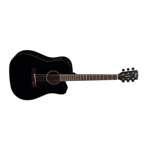 CORT Ak gitara MR-E-BKS