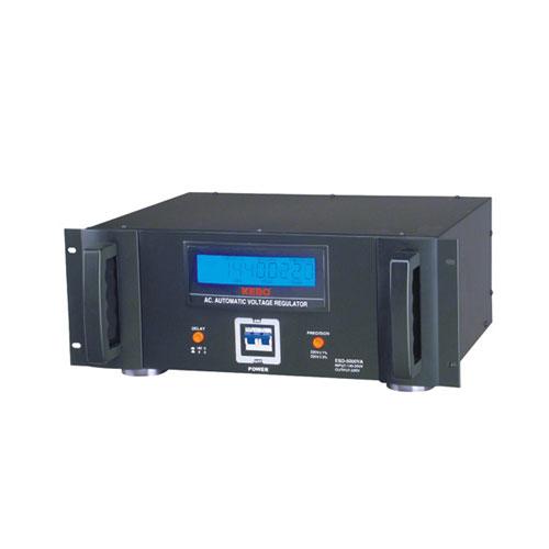 KEBO SED-5000S korektor napona 5000VA 230V