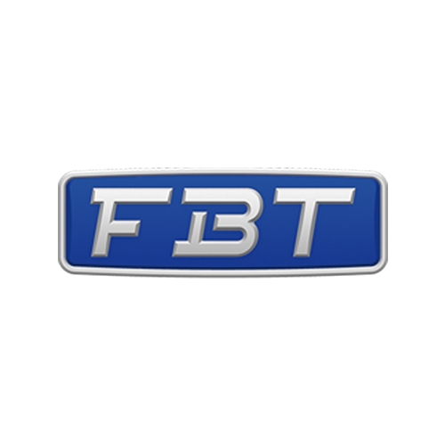FBT Torba V64 za ProMaxX14/12