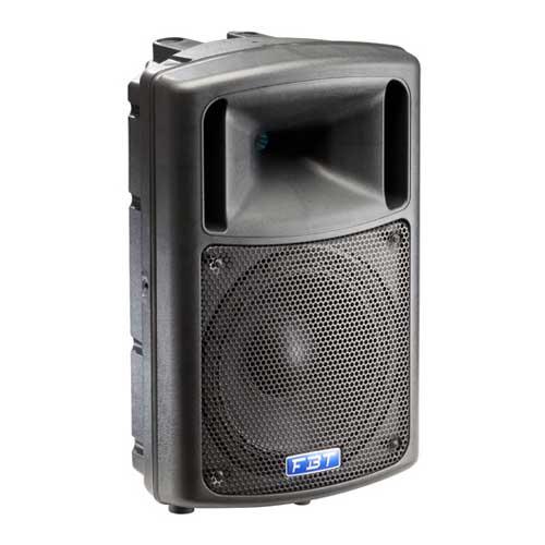 FBT EVO2 MaxX 4 12\'\'+1\'\' 300/600w zvučna kutija