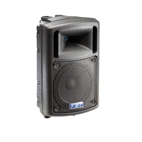 FBT EVO2 MaxX 2 10\'\'+1\'\' 250/500w zvučna kutija