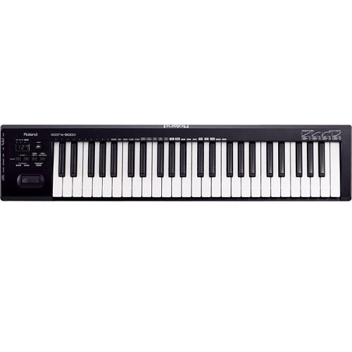 Roland  A-500S-R MINI kontroler klavijatura