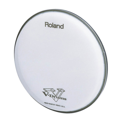 Roland  MH-8 Mesh Head (mreža) za V-Drum
