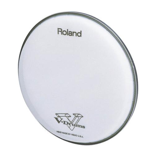 Roland  MH-10 Mesh Head (mreža) za V-Drum