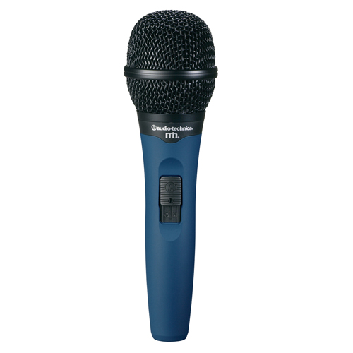 Audio Technica  MB3K dinamički mikrofon