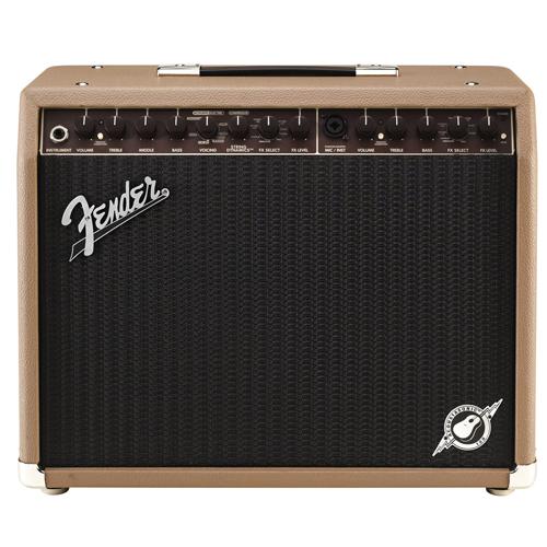 Fender Pojačalo 231-3506-900 Acoustasonic 100
