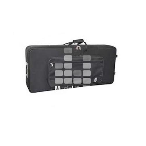CNB KC600/D 104,5x39,5x13cm kofer za sint sa točkićima